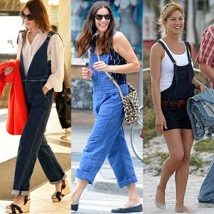 Celebrities-in-overalls