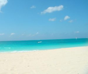 turks & caicos beaches are the most beautiful