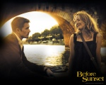 before-sunset-wallpaper-7-11395