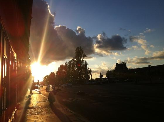 csc_street_corner_sun