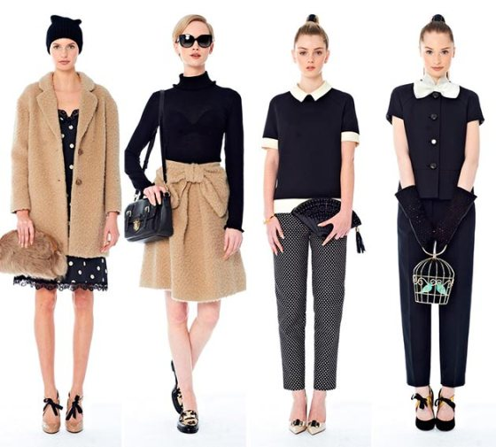 Kate_Spade_fall_winter_2014_2015_collection_New_York_Fashion_Week4