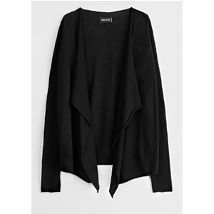 daphne-mix-patch-noir-cardigan