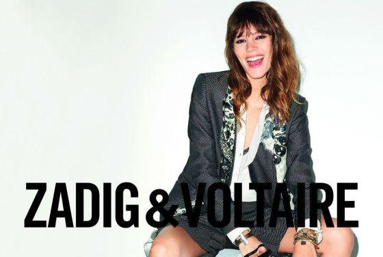 Zadig-Voltaire-2014-Campaign-1