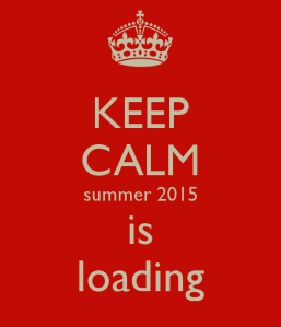 keep-calm-summer-2015-is-loading