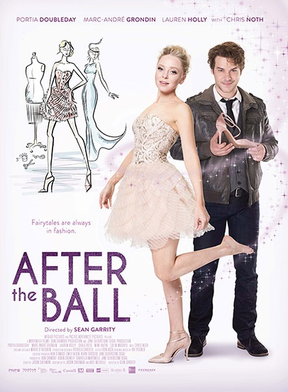 AFTER-THE-BALL-ADVANCE-SCREENING