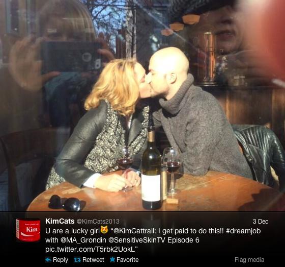 Screen Shot 2013-12-11 at 2_19_39 PM