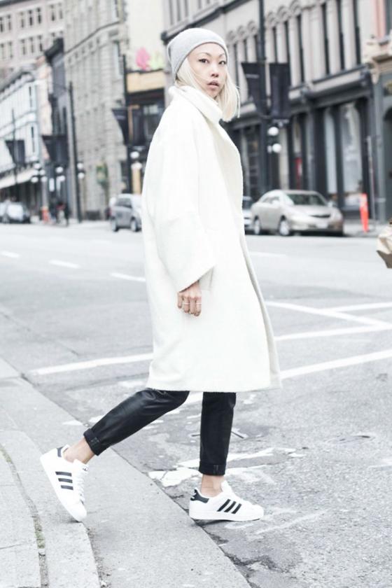 Adidas-Street-Style-5 dailyfix.ca.za