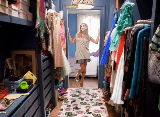 closet-sex-and-the-city