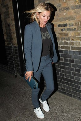 kate-moss_glamour_7apr15_spl_b_262x393 Stan Smith