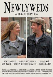 newlyweds-poster