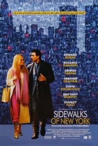 sidewalks_of_new_york_ver1_xlg