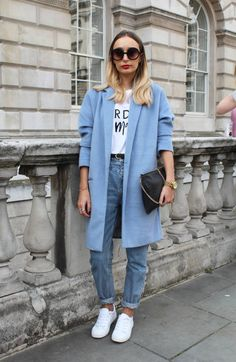 street style london spring 2015 pinterest
