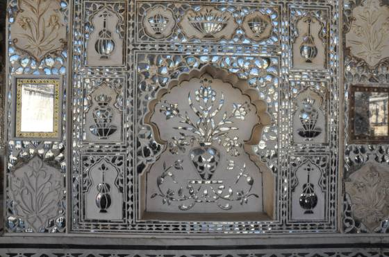 details india