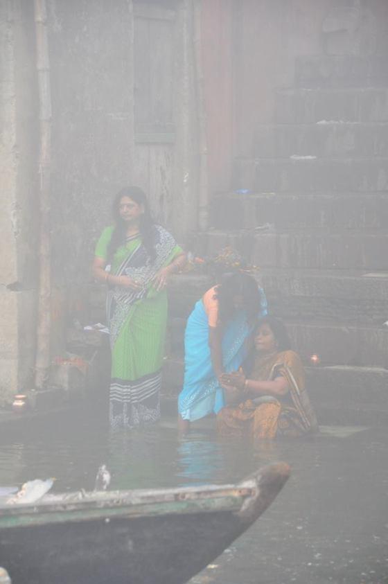 Holy India