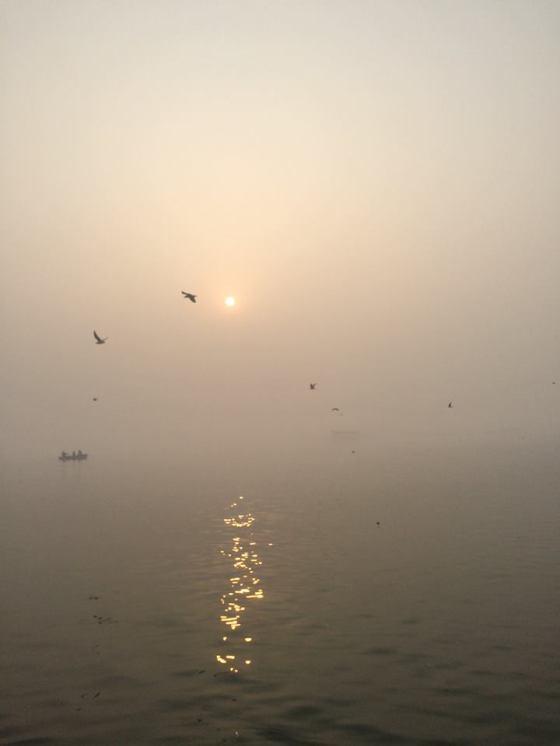 India the beautiful