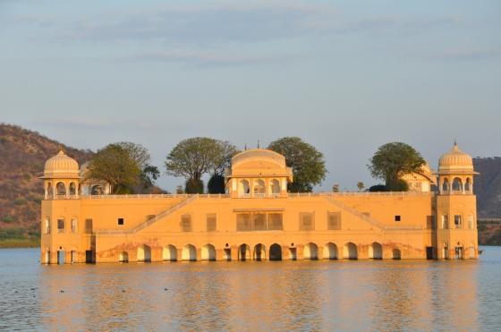 jal mahal Jaipur (1)