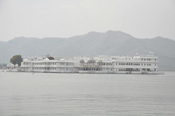 uidapur 007