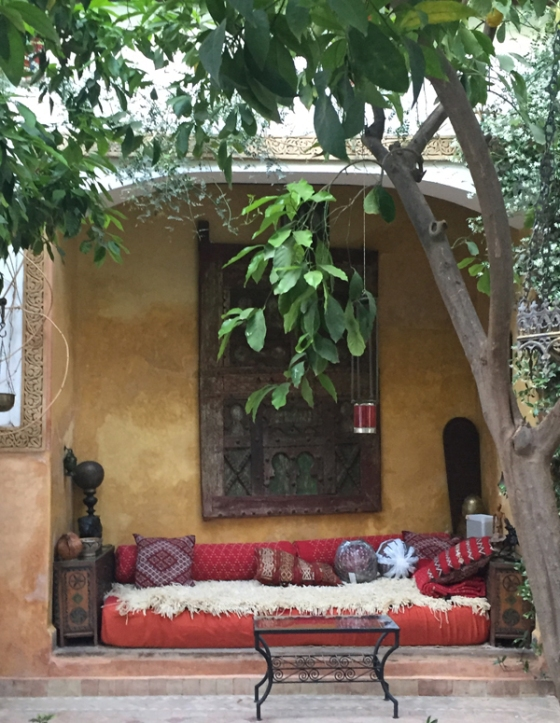 marrakech-riad-hotels-travel-guide