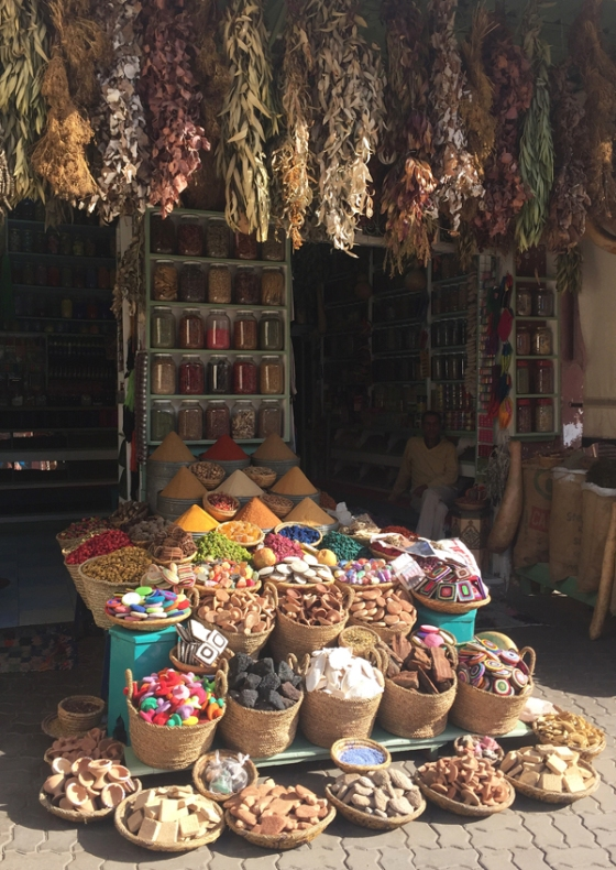 marrakech-souk-market-travel-guide