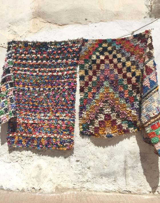 marrakech-travel-guide-boucherouite-rug