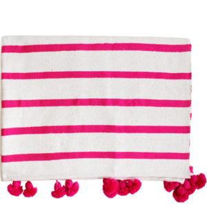 moroccan-pompom-blanket-stripes-pink-600-300x300