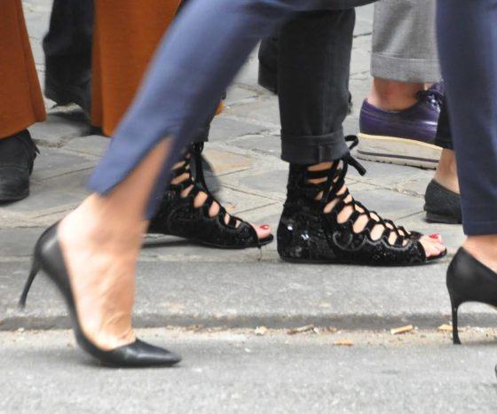 shoes-details-dior