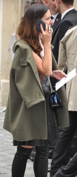 stella-coat-trend___
