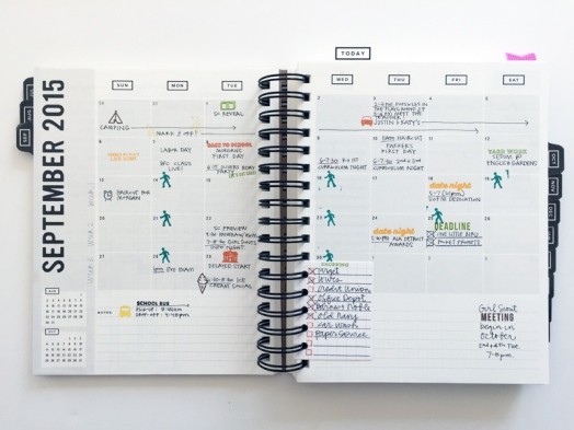 Image result for get to work workbook