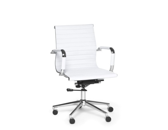 01-06-27-11-10_office-chair_spencer1-06-27-11-10