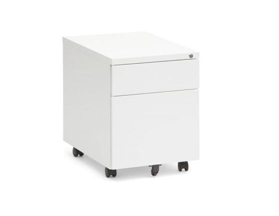 02-25-06-16-10_filing-cabinet-storage_oscar-25-06-16-10