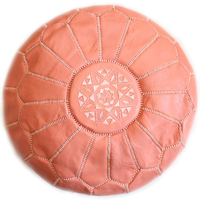 pouf-ottoman-leather-handmade-pink-600-400x400