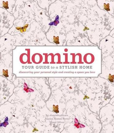 domino-your-guide-to-a-stylish-home-2017-domino-magazine-book-cover
