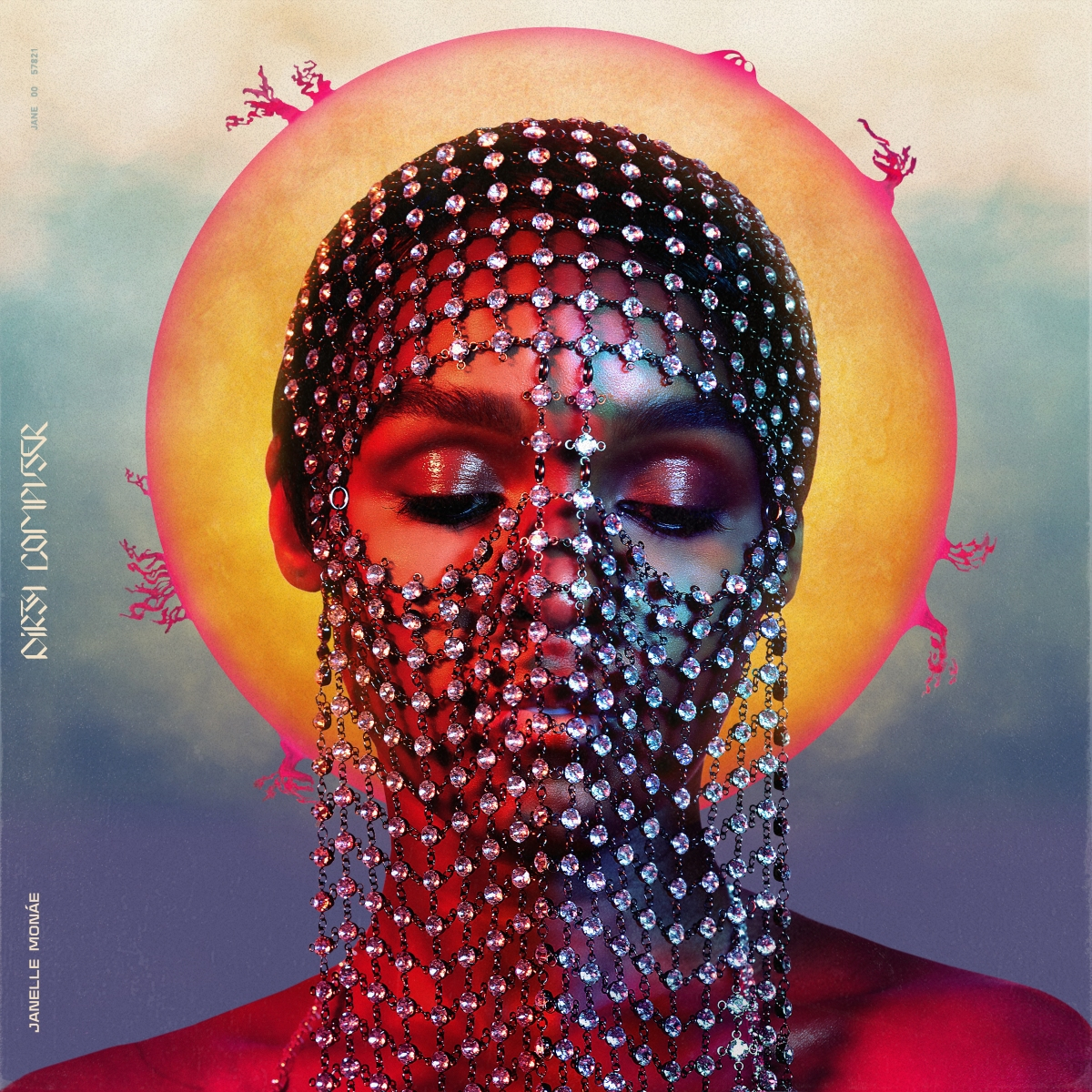 Janelle Monáe: Black Girl Magic