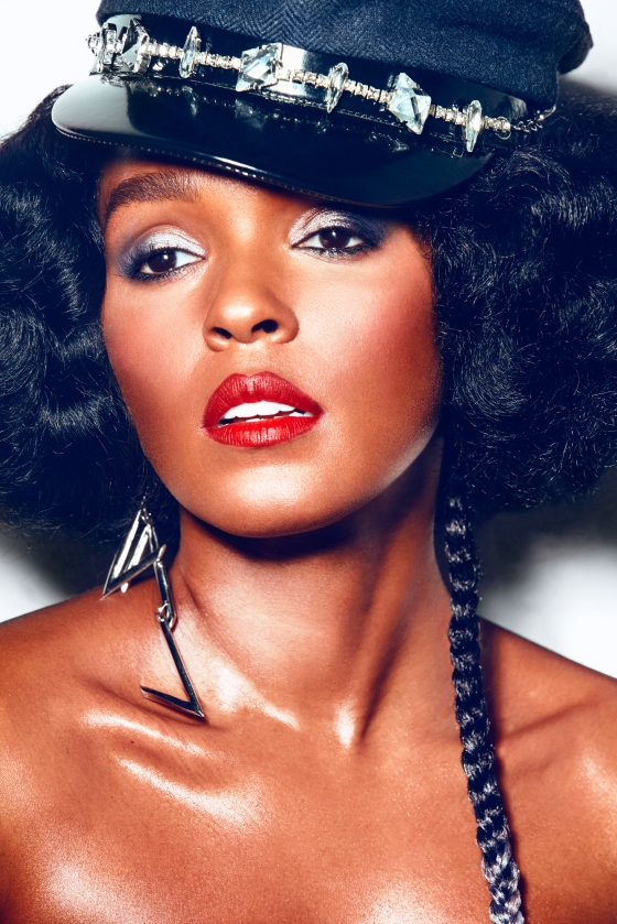 Janelle Monae - Press Photo 1 - JUCO.jpg