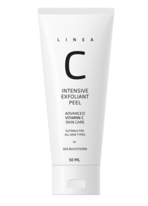 Intensive_Exfoliant_Peel_300x300